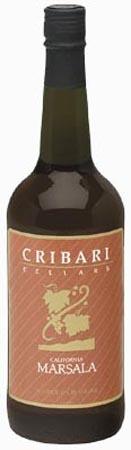 Cribari Cellars Marsala